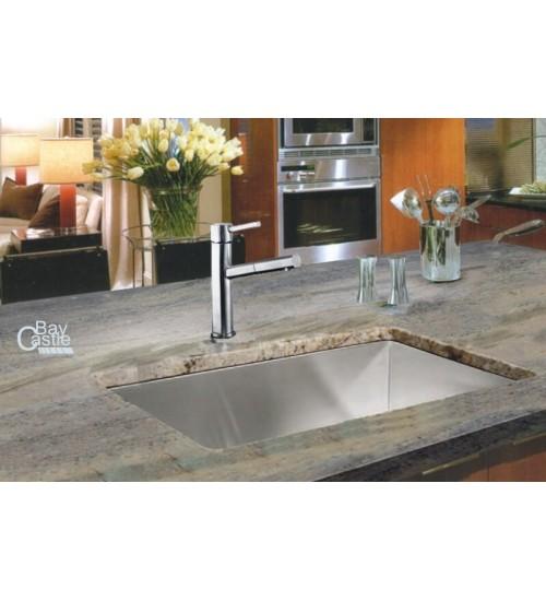 Baldwin- kitchen faucet