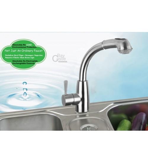 Merlose- Kitchen Faucet