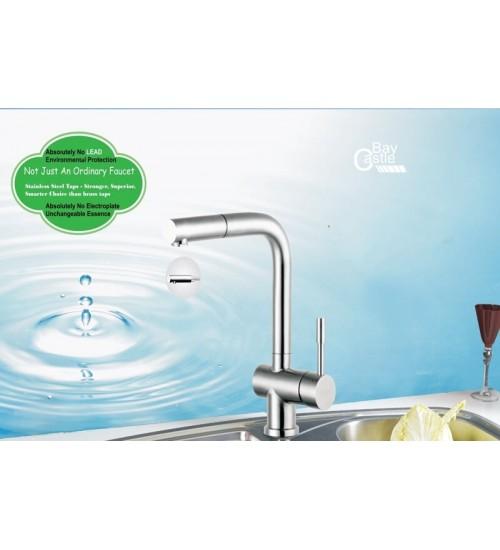 Tandam- Kitchen Faucet