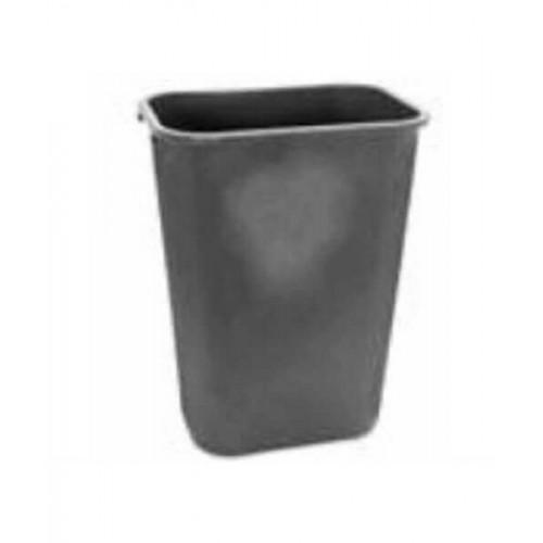 Garbage Bin for BWBK18-2