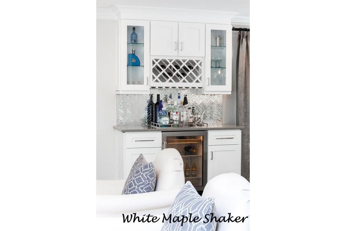 white maple 2