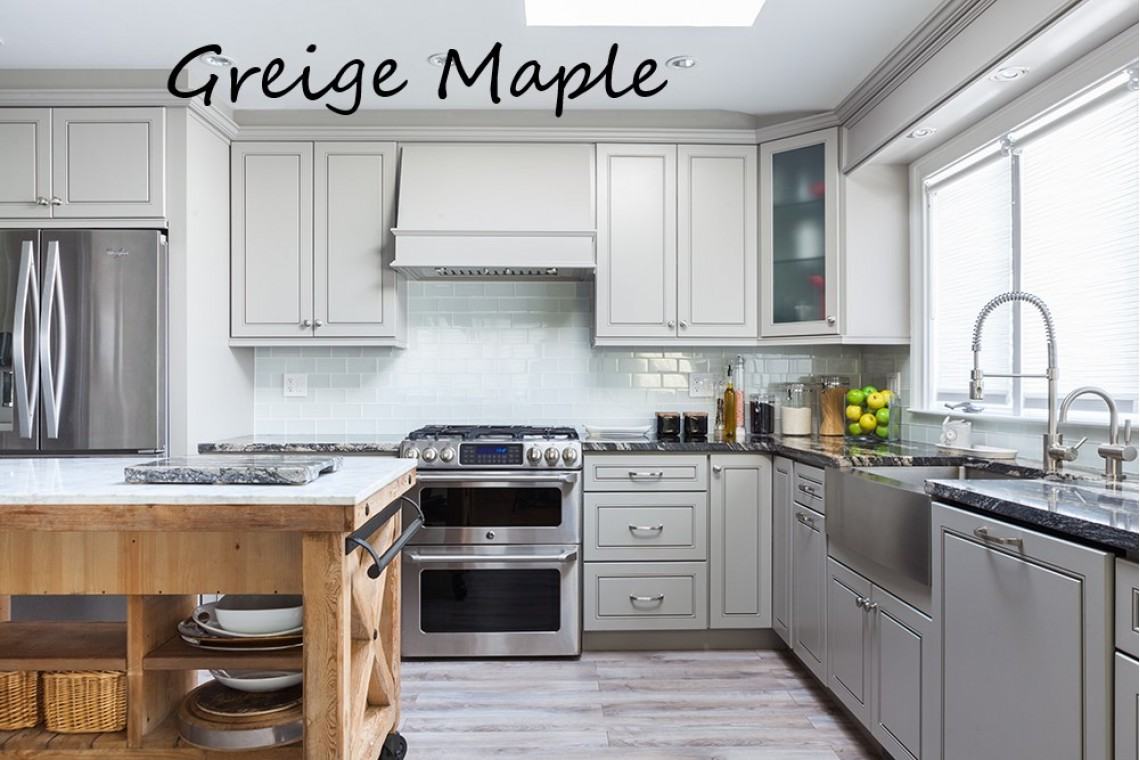 greige maple 2