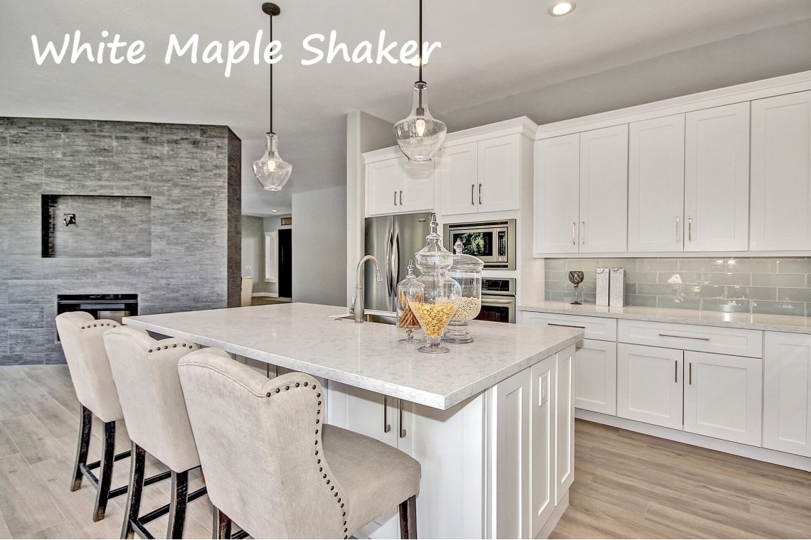 white maple shaker 2