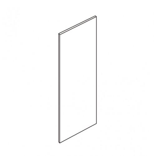 Back of Cabinet Skin Panel – 6
