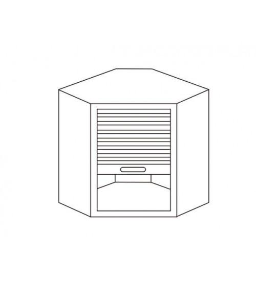 Appliance Garage – 6
