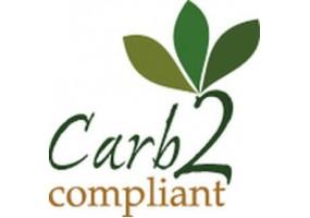 Carb 2 Compliant